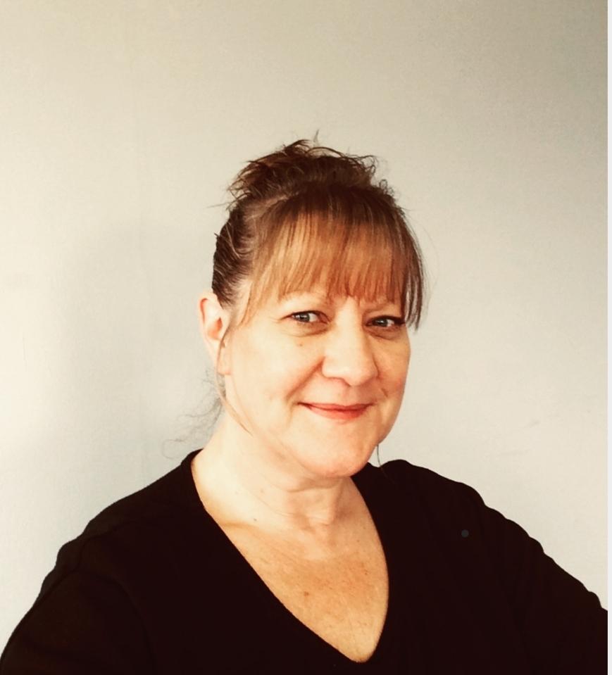 Sharon Tarpey